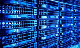 Datenspeicher und Backup IT Lösungen