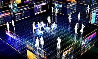 Virtualisierungssoftware