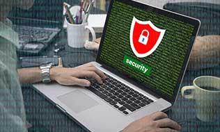 Sicherheitslösungen für Firmennetzwerke