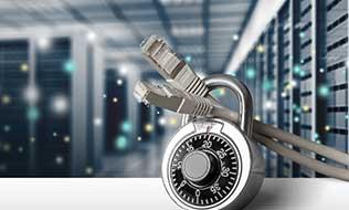EDV Sicherheitslösungen